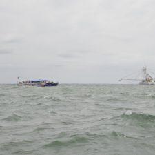 Sea Thunder 3