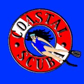coastal-scuba