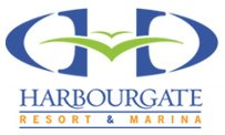 harbourgate-logo