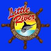 littleriverfleet
