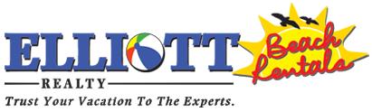 logo-elliott